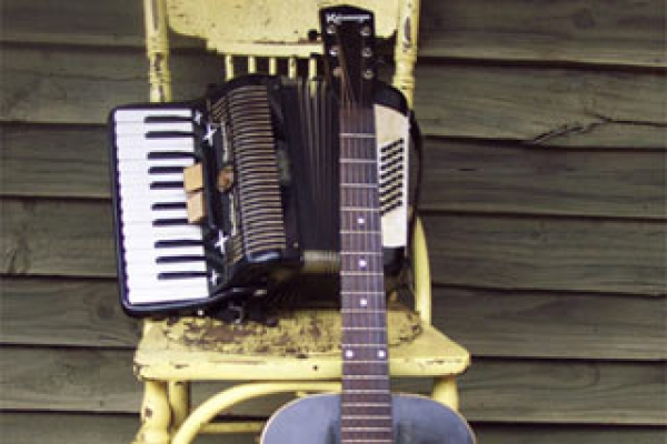 guitar-accordian21214076B-8146-9808-C1F2-4F67C0808665.jpg