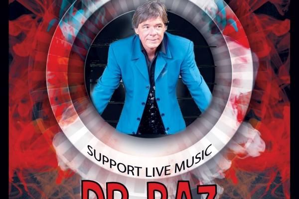 barry-ferrier-aka-dr-baz-musicB229BDF4-F643-84CF-E939-51B4615FA77C.jpg