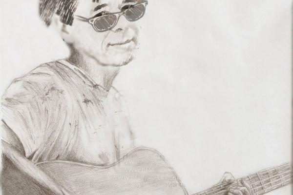 baz-guitar-sketch-431AAE108-8B0A-6182-EB9B-EE68476336FA.jpg