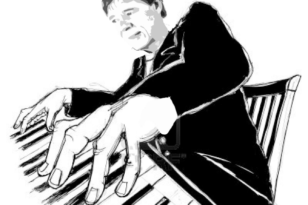 dr-baz-pianoman-sketchFF8FE6FD-9219-6576-C0D4-4ED39D64049C.jpg