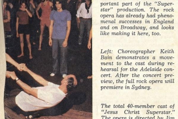 dance-rehearsal-keith-bain-jesus-christ-superstarC4C699CB-B5EC-03C5-DBBA-364E88F3C900.jpg
