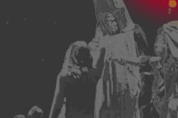 jesus-caiaphus-superstar3E836214-37ED-A9D3-5C33-86C3A6CE7304.jpg