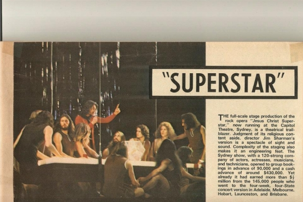 last-supper-jesus-christ-superstar255D9B0A-B8FD-7B0E-64BB-1AC92FF72B4A.jpg