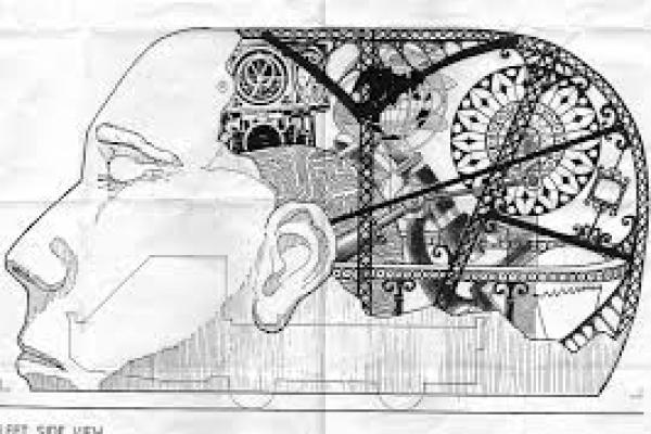 mullins-sketch-brainF04057FA-525C-9806-68B4-B01F9CBE73D5.jpeg