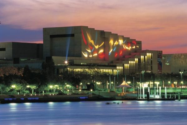 queensland-performing-arts-centre-92153088ABF6467-3A1F-5766-924B-6B2466D4D447.jpg